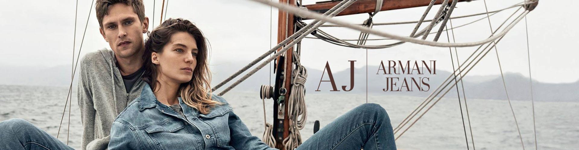 slide-accueil-armani-jeans