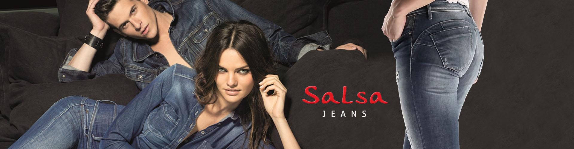 slide-accueil-salsa